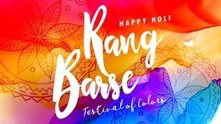 Top 15 Holi Songs of Bollywood 2019 || Latest Bollywood Holi Songs 2019 || Bollywood Josh