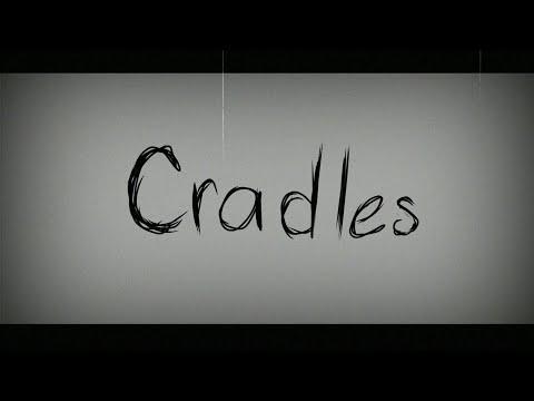 (OLD) Cradles |meme| (countryhumans) •USA•