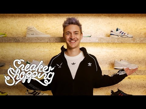ninja-goes-sneaker-shopping-with-complex