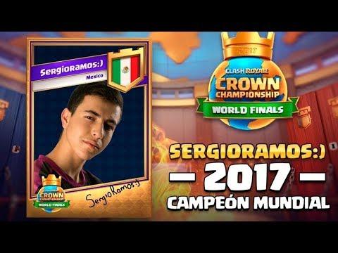 🥇Sergio Ramos, Dr, Brand, Gatuzo y Proplayers  🥇 | Torneo 10K GEMAS | ! 1,000 PERSONAS