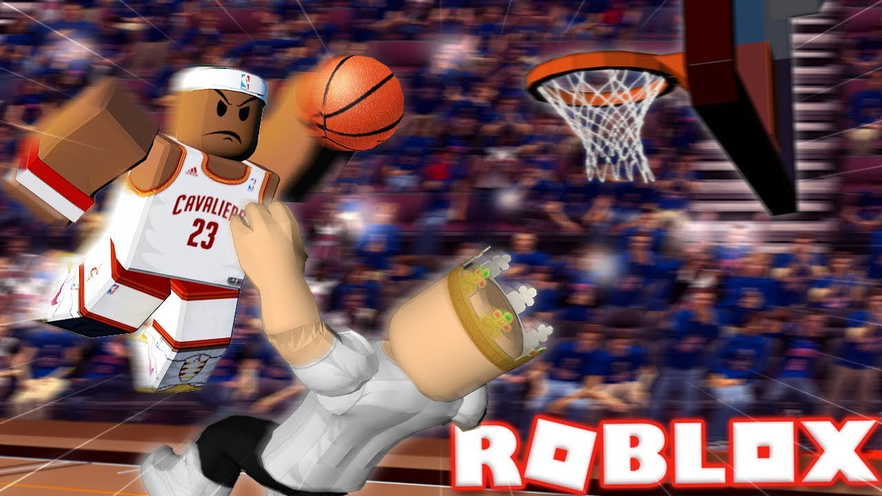 The New Nba 2k19 In Roblox Roblox Rb World 2 Youtube