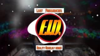 Lost Frequencies - Reality (Adeejay remix)