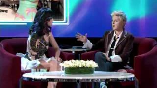 Video Katy Perry - Ellen Interview download MP3, 3GP, MP4, WEBM, AVI, FLV Desember 2017