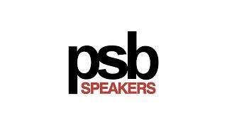 Audio Advisor Insight - Introducing PSB
