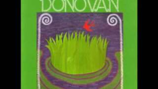 Watch Donovan As I Recall It video