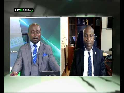Business Nigeria November 21st | CBN's Monetary Policy Committee meets
