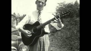 Elmer Goodman - The World