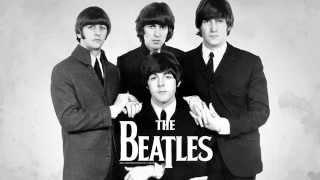 видео 30 фактов из истории The Beatles