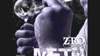 Download Z-Ro No Reason Slowed and Chopped Mix MP3 song and Music Video