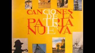 Jorge Pérez - Con esto de la enmienda (1969)