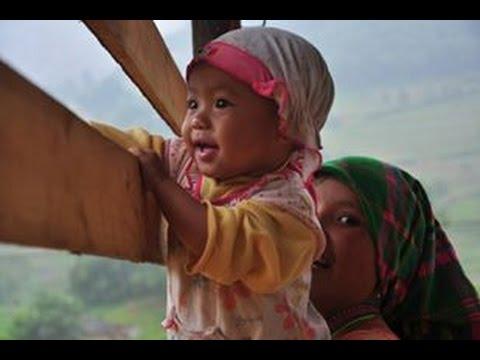 Willkommen in Vietnam - das Land der Wunder !!!