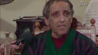 """بليغ حمدي׃""""تخونوه"""" لحنتها لـ ليلى مراد ولم تمانع في إعطائها لـ عبد الحليم حافظ"""