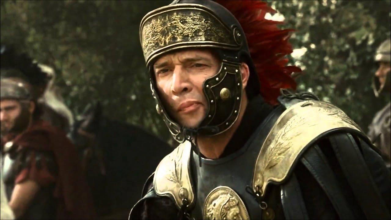 Rome marc antony