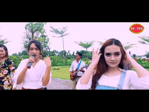 Free Download Happy Asmara - Yang Aku Rindu Kamu [official] Mp3 dan Mp4