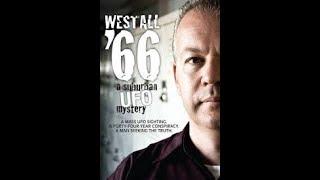 '66 A Suburban UFO Mystery - Phenom Westall - HD Documentary