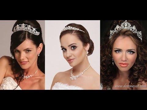 Как постирать свадебное платье