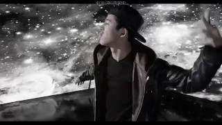 BOBBY ft. B.I & LISA - HOLUP! M/V