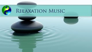 Relaxing Music; Yoga Music: New Age Music; Spa Music; Meditation Music; Relaxation Music 🌅