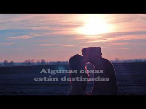 Ingrid Michaelson - Can't help falling in love (subtitulada español)
