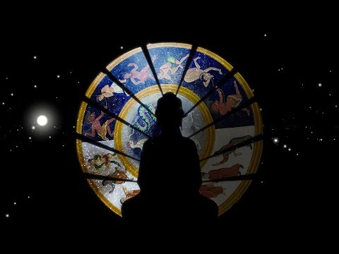 Buddhist Cosmology: Space, Time and Being
