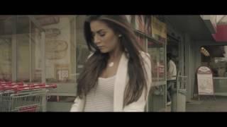 Mudi - Habibi [Offizielles Video]