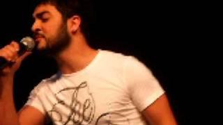Rafet el roman - Yusuf guney  (La vida) - Aşk-ı Virane