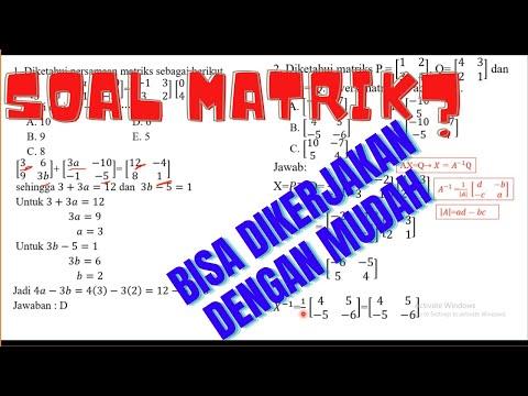 mudah-mengerjakan-soal-matriks-matematika-sma