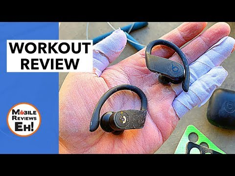 powerbeats-pro-unbox/review---best-bluetooth-headphones-for-the-gym?