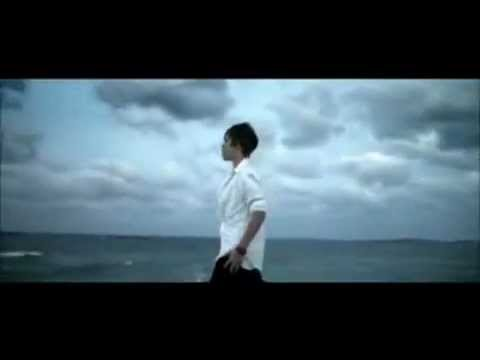 justin bieber die in your arms official video