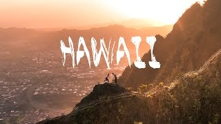BEST OF HAWAII 2017