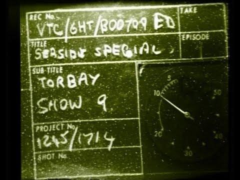 Seaside Special - 30 August 1975