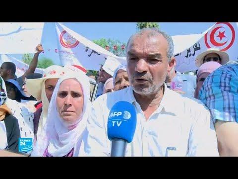 تونس: من ردود الفعل على مشروع قانون المساواة في الميراث  - نشر قبل 2 ساعة