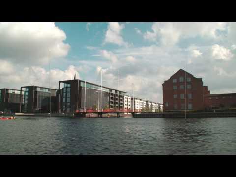 Copenhagen FinTech Lab