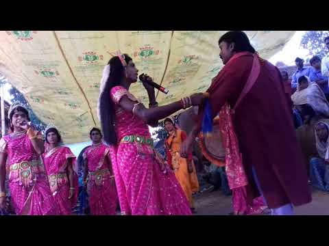 Bihar git at Rakhahari