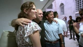 الضحك في فلسطين - برنامج مصاريف