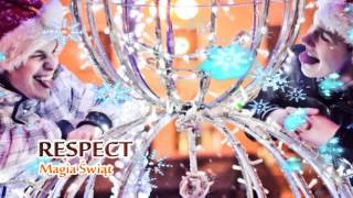 Respect - Magia Świąt ( Music Video 2013/2014 )