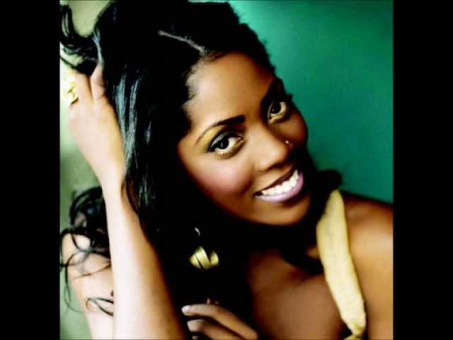 Tiwa Savage – Baby Mo Lyrics | Genius Lyrics
