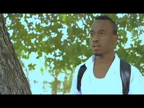 Download STANI BAKOLA (full movie)