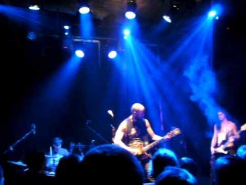 baroness---ogeechee-hymnal-&-a-horse-called-golgotha-(live-@-gebäude-9/cologne,-30-jan-2010)