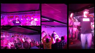 Trashy Women (Live) - Confederate Railroad & The Boys