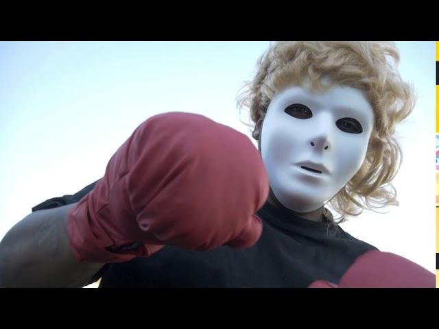 $Lil Ty - Speedin' [Official Video]