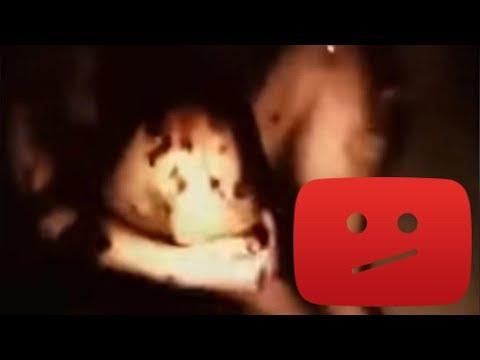 ¿Video Filtrado de un Reptiliano REAL Provocó la Caída de YouTube?