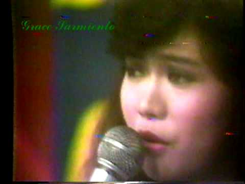 Grace Sarmiento