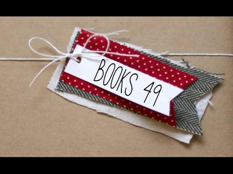 Merry Prismas 11 - Books49, Regalibri