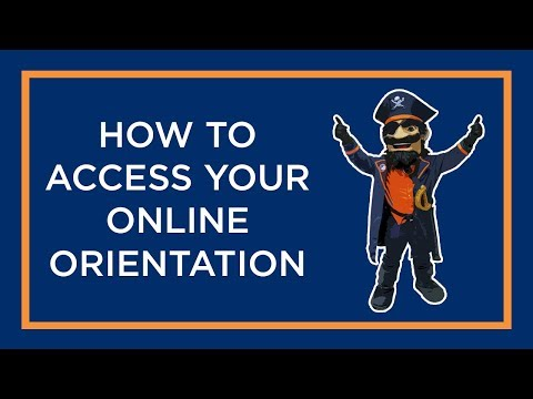 how-to-access-your-online-orientation