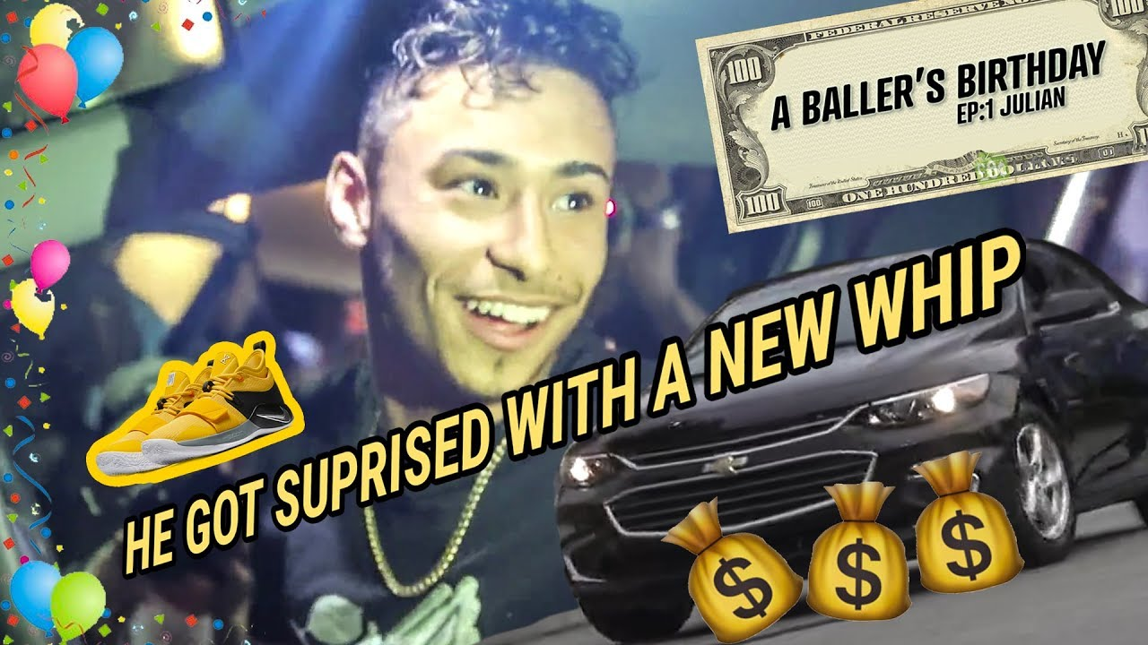 julian-newman-gets-surprise-of-his-life-at-epic-birthday-party-jaden-newman-zion-harmon-link