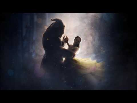 Trailer Music Beauty And The Beast (Theme Music) - Soundtrack Beauty And The Beast (Movie 2017)