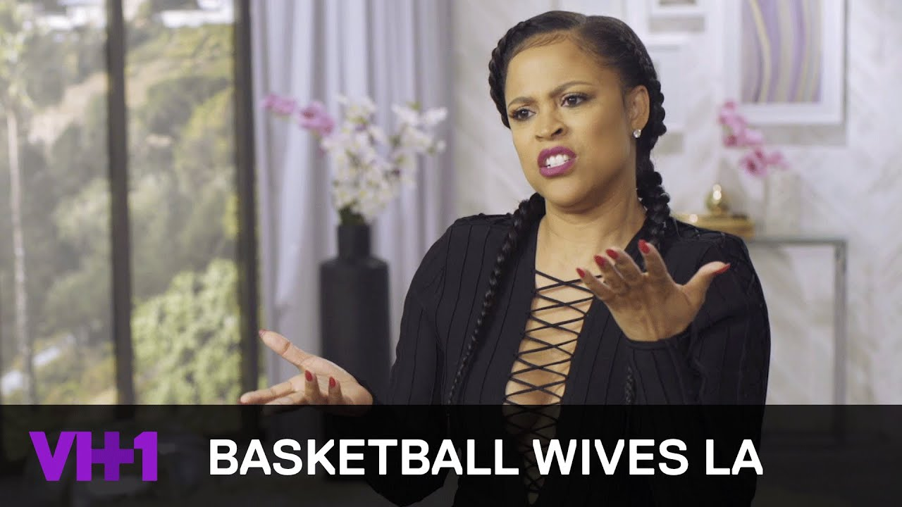 shaunie o'neal on jackie christie's ball check for cheating