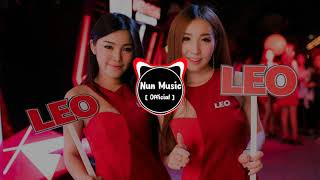 Gambar cover #Tokyo Break Mix New #2019 បែកបាស_ promote Dj RMX Trap song all Channels