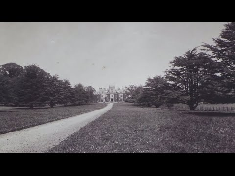 The History of Preston Hall Mini Documentary | Preston Hall, Aylesford